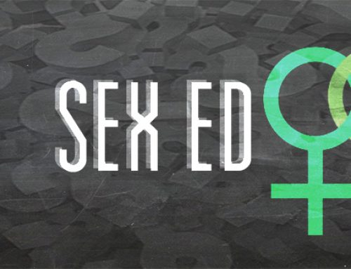 Sexuality Education: An Essential Commitment for Responsible Governments