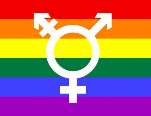 How it is to be a transgender person in Bulgaria?