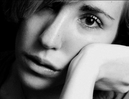 Recognising Different Types of Depression