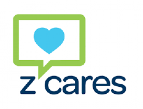 US-based NGO Z-Cares raising youth mental health awareness with Stand UP campaign
